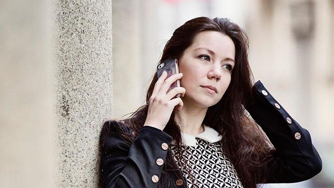 Эксперты объяснили подорожание услуг сотовой связи