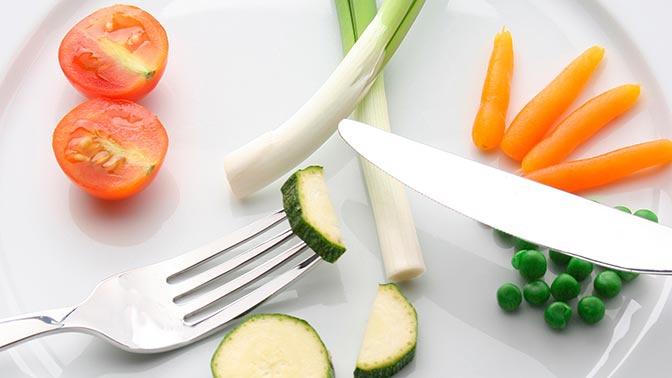 Названы 5 показателей здорового образа жизни