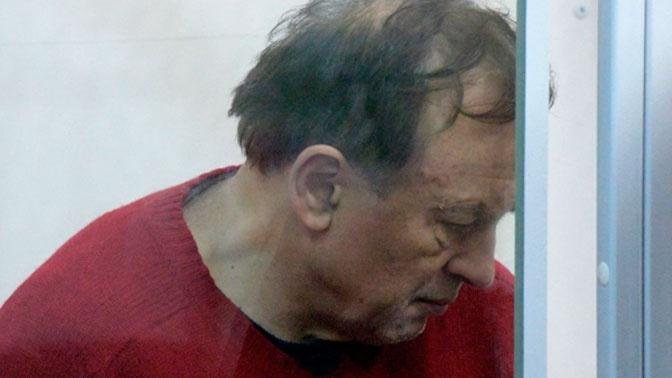 СМИ узнали, что Соколов мог застрелить аспирантку во сне