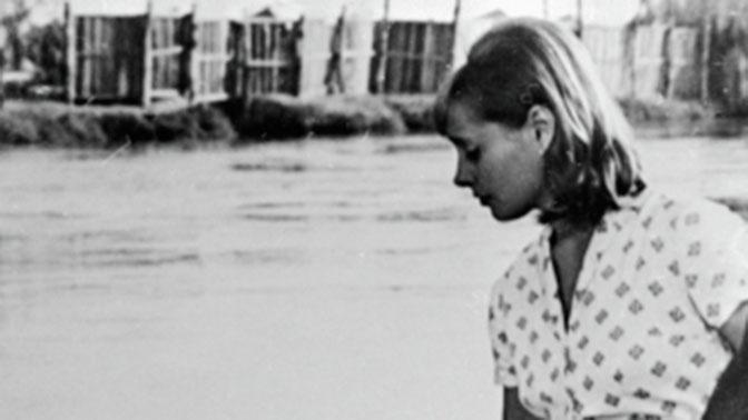 Стали известны подробности исчезновения актрисы Марии Стерниковой