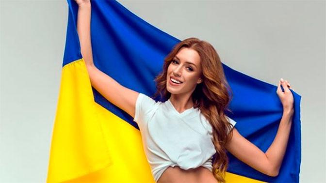 Участницу «Мисс Вселенная» от Украины не пустили в США