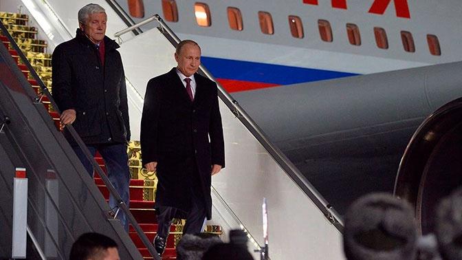 СМИ назвали новую дату встречи лидеров «нормандской четверки»