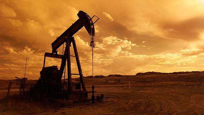 РФ потребовала от США вернуть Сирии места нефтедобычи