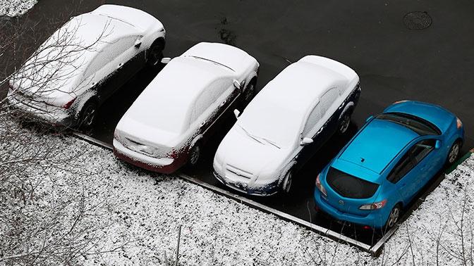Эксперт рассказал, нужно ли прогревать двигатель машины зимой