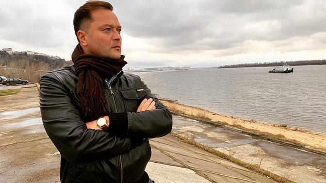 Помощница Никиты Исаева подтвердила смерть экономиста