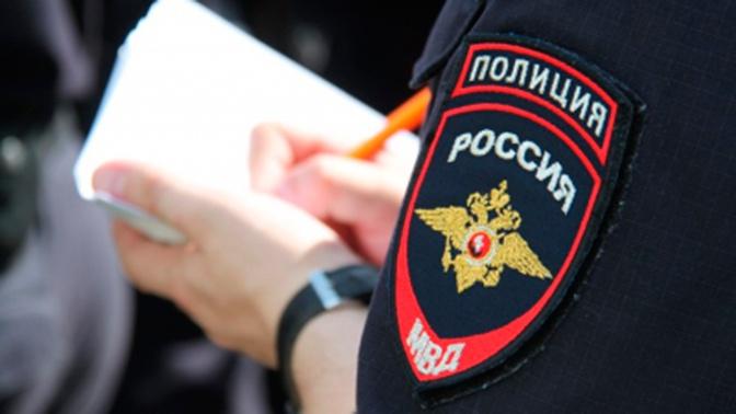 В Москве вторые сутки ищут пропавшую журналистку