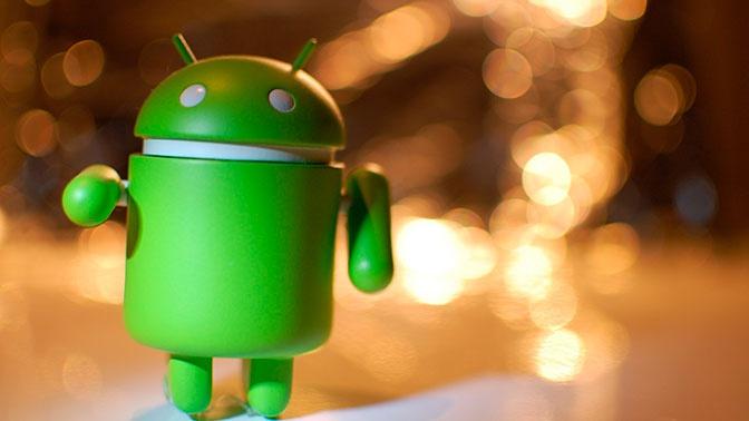 Эксперты назвали опасность бюджетных смартфонов
