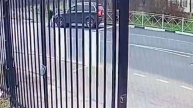Адвокат автомобилиста из Мытищ назвал причины убийства пешехода