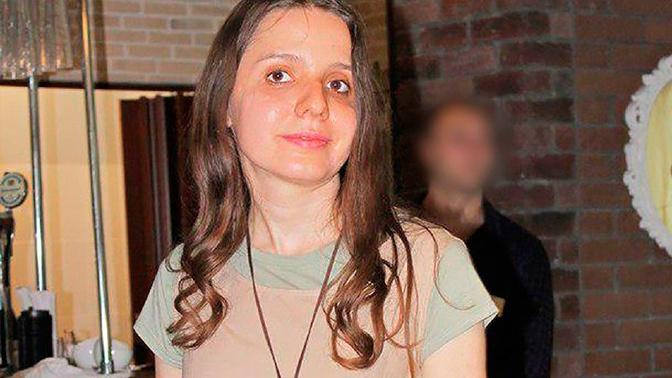 В Москве возбудили уголовное дело после исчезновения журналистки «Интерфакс»
