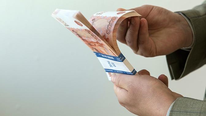 Долг платежом красен: коллекторы назвали оптимальный размер кредита