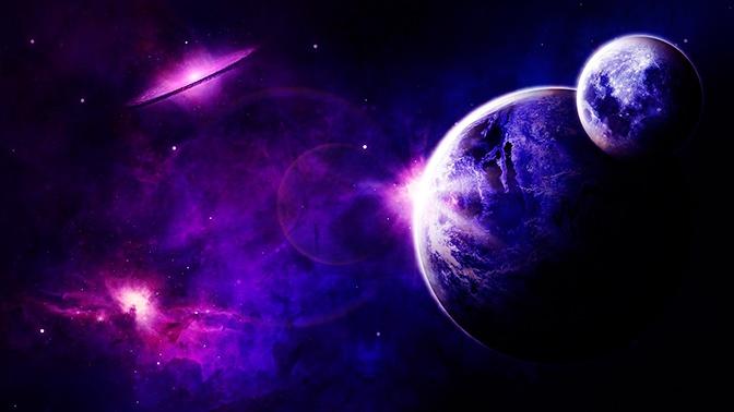 Пятый элемент: физики обнаружили новую силу во Вселенной
