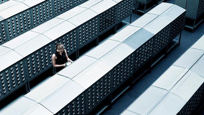 Данные миллиарда пользователей соцсетей попали в открытый доступ