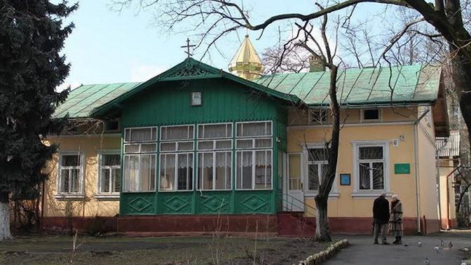 В ООН заступились за права прихожан УПЦ МП на Украине