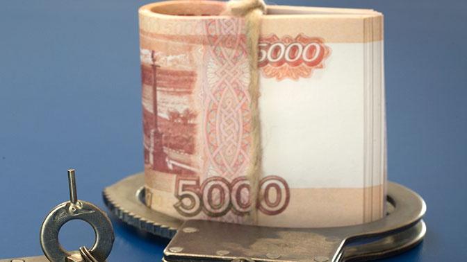 Финансовая безопасность: как правильно взять, отдать кредит и уберечься от мошенников