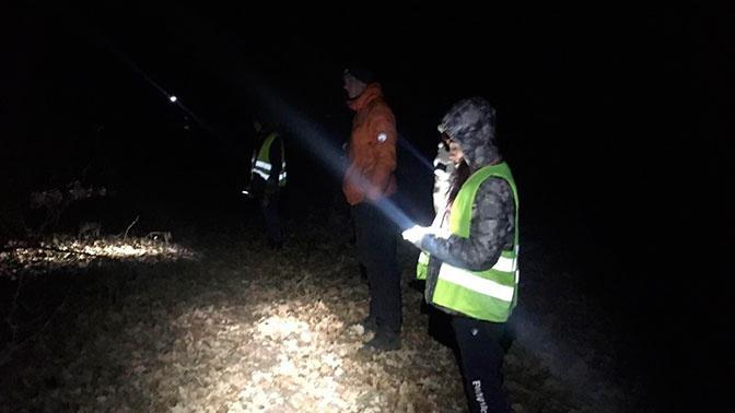 Мать убитой в Саратове Лизы Киселевой создала собственный поисковый отряд