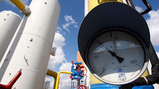 В Минэнерго ответили на предложение Украины отдать долг газом