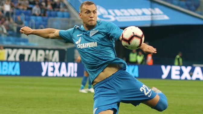 Мостовой и Боярский дали прогноз на матч «Зенита» со «Спартаком»