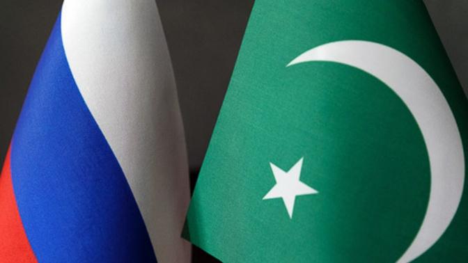 Пакистан вернет России долг в 93,5 млн долларов спустя 30 лет