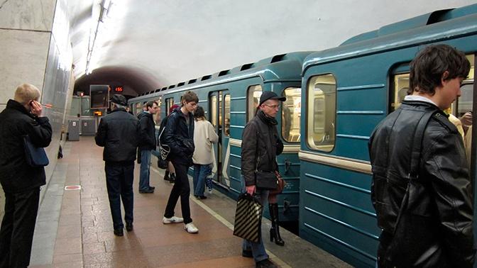 В московском транспорте изменится стоимость проезда