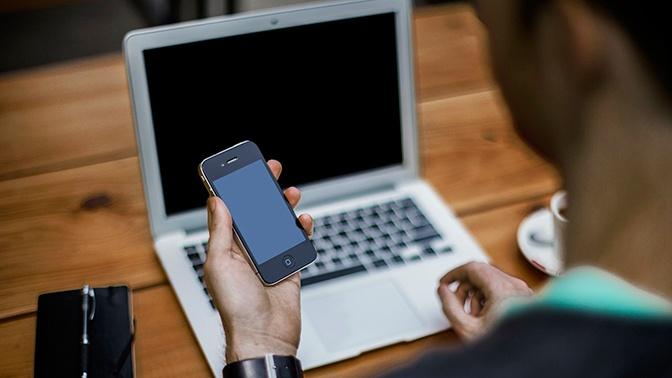 В Кремле отреагировали на заявления ФБР об «угрозе» российских мобильных приложений