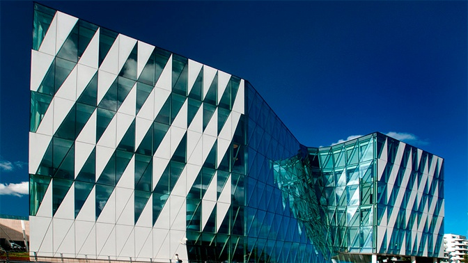 Датский банк дал «шокирующий прогноз» на 2020 год