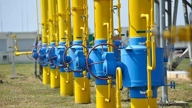 Зеленский подписал решение СНБО о неотложных мерах по энергетической безопасности