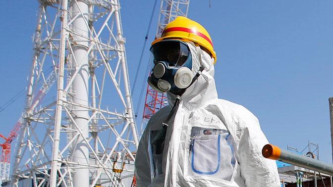 СМИ раскрыли тайну найденного в Южно-Китайском море «уранового стержня»