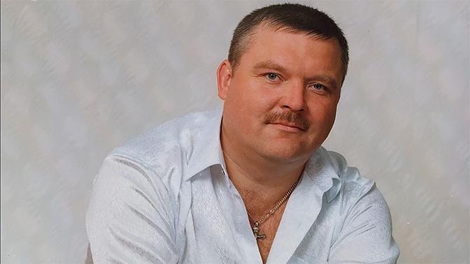 Следователь СК РФ раскрыла новые подробности убийства Михаила Круга