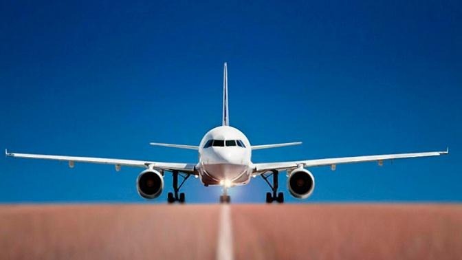 Рейс Москва - Ереван экстренно сел в Ростове-на-Дону