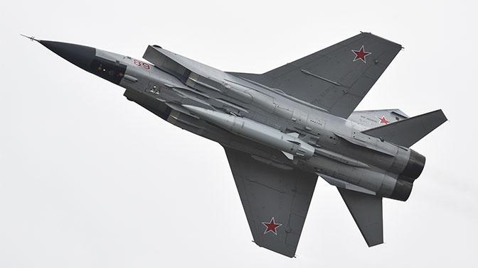 МИД: Россия готова обсуждать включение «Кинжала» и «Посейдона» в будущий ДСНВ