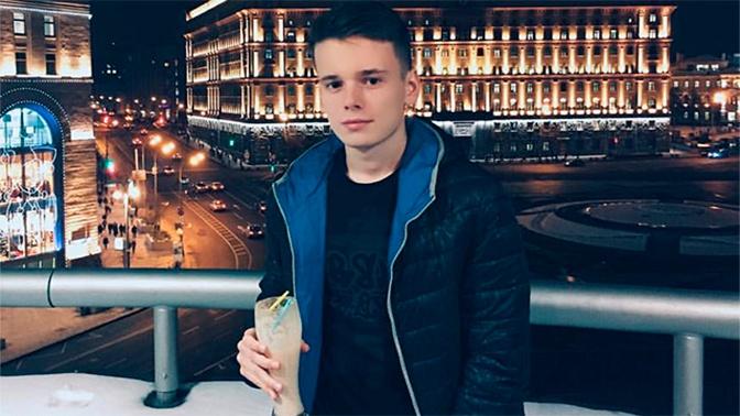 Очевидец ДТП с участием сына Валерии раскрыл подробности инцидента