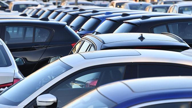 Эксперт прокомментировал запуск сервиса электронных договоров купли-продажи авто