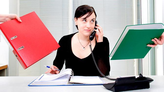 СМИ узнали о планах российских компаний повысить зарплаты сотрудникам
