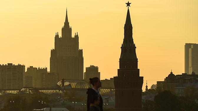 В МИД РФ оценили идею расширения «нормандского формата»