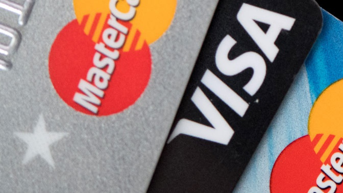 Совфед одобрил закон об отмене «банковского роуминга»