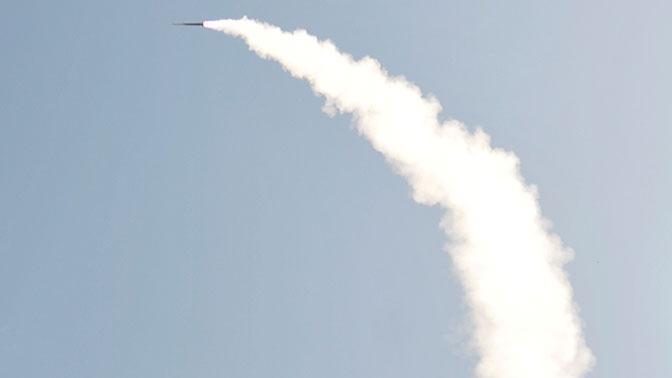 Турция планирует подписать с РФ соглашение о совместном производстве ракетных систем