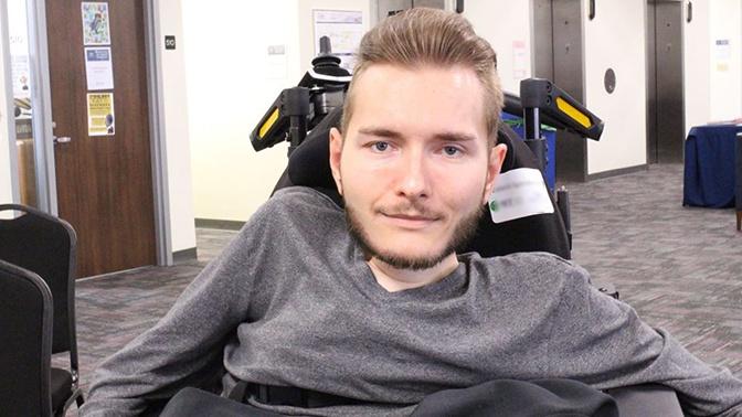 «Решение по спасению жизни»: программист Спиридонов не намерен отказываться от пересадки головы