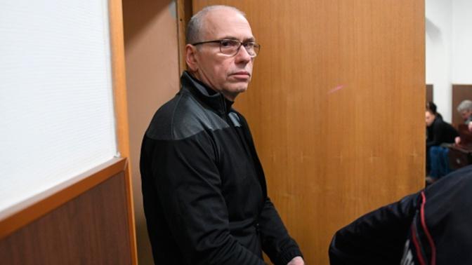 Около трети шедевров из коллекции осужденного экс-министра финансов Кузнецова оказались подделками