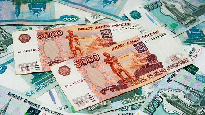 Глава Минэкономразвития поддержал идею об отмене НДФЛ для малоимущих