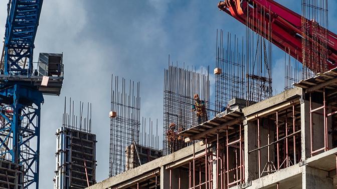 Тренды ипотечного рынка: как грамотно приобрести жилье