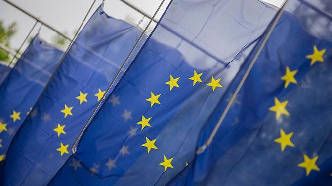 Лавров назвал условие для «нового старта» отношений с Евросоюзом