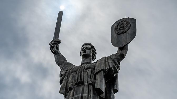 В МИД Украины назвали страны, желающие присоединиться к «нормандскому формату»