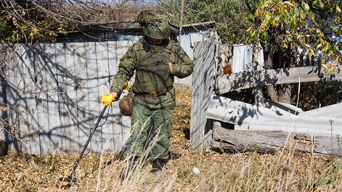 Закон о продлении особого статуса Донбасса вступил в силу на Украине