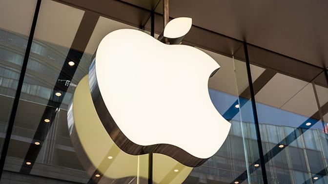 Владельцев iPhone 11 в России лишили важной функции