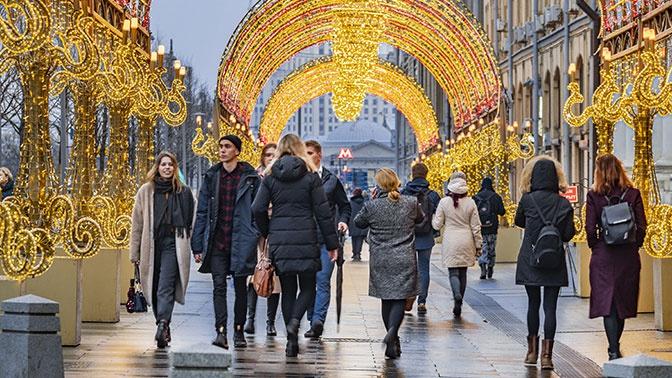 Подорожание алкоголя и отмена советских законов: как изменится жизнь россиян с нового года