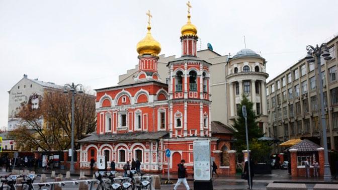 РПЦ разорвала отношения с Александрийским патриархатом