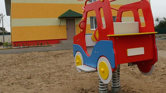 Президент Эстонии объяснила, почему ее внуки ходят в русский детский сад