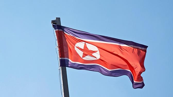 Ким Чен Ын: КНДР прекращает соблюдение моратория на испытания ядерного оружия