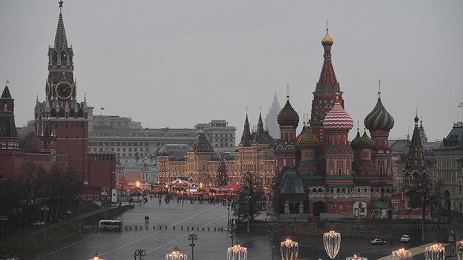 Россия стала председателем БРИКС