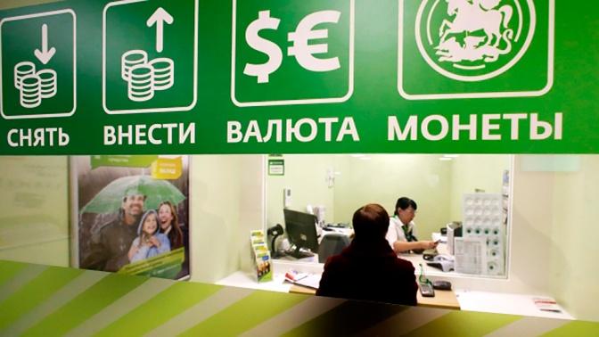 В России ограничили максимальный размер долга